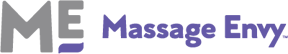 Powered by the iCIMS Talent Platform (Opens new window)